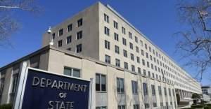 Amerikalı yetkili: 'Musul'daki Türk birliği Irak yönetiminin rızasıyla orada'