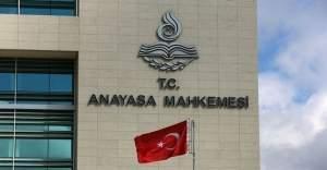 Anayasa Mahkemesi'nden memurları sevindiren karar