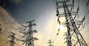 Ankara'da 8 Aralık 2015 Salı günü elektrik kesintisi!