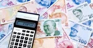 Asgari ücret en az 1600 TL olmalı kararı çıktı