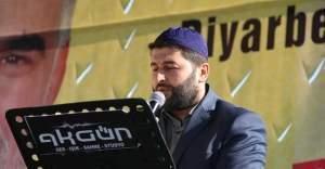 Aytaç Baran'ın katil zanlısı öldürüldü