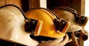 Çanakkale'de maden göçüğü: 1 işçi hayatını kaybetti