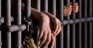 Cezaevinden izinli çıktı, dehşet saçtı