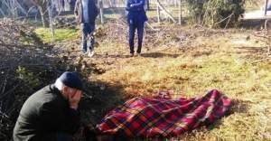 CHP'li meclis üyesi ölü bulundu