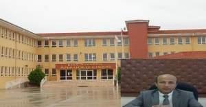 Didim'de okul müdürü evinde ölü bulundu