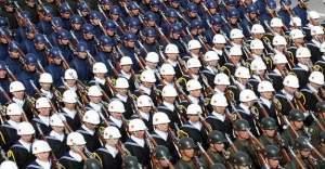 Dövizli askerlik Bin Euro olacak