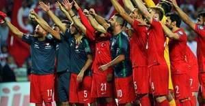 EURO 2016'nın yayınlanacağı televizyon kanalı belli oldu
