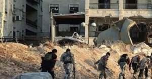 İranlı komutan Ferdayi, Suriye'de öldürüldü
