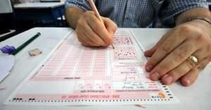 Milli Eğitim Bakanlığı, KPSS kurslarının ders müfredatını belirledi