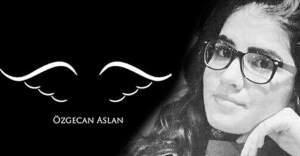 Özgecan Aslan'ın katillerinin cezası belli oldu! Hiçbir indirim yok