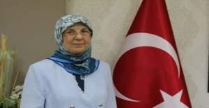 Sema Ramazanoğlu: 'Kız çocuklarının okullaşma sürecine önem veriyoruz'