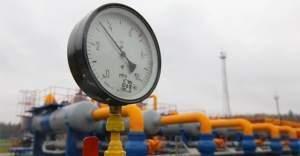 Yılbaşından itibaren doğalgaz yüzde 15 ucuzlayabilir