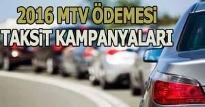 2016 MTV banka kampanyaları