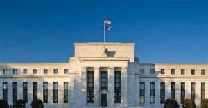 ABD Merkez Bankasından şaşırtmayan faiz kararı