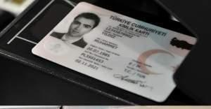 Akıllı kimlik kartları ile neler değişecek