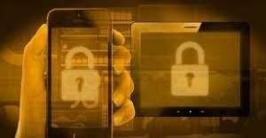 Android virüsünde banka hesapları ele geçiyor!