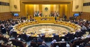 Arap Birliği'nden İran çağrısı!