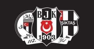 Beşiktaş'ın ertelenen maçı ne zaman oynanacak?