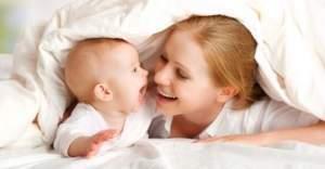 Doğum yapan anne yarım gün çalışıp tam gün maaş alacak