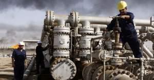 Dünya Bankası Ham Petrol fiyat tahmini düşürdü