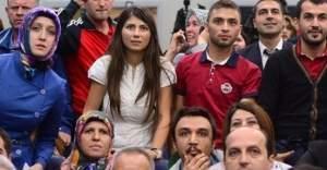 Erdoğan'dan 12 bin 500 öğretmen kadrosu ihdasına onay