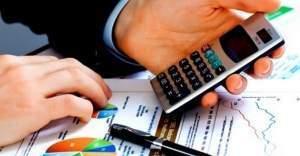 Esnafa kullandırılan kredi hacmi 16 milyarı aştı!