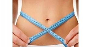 Fazla kilolar insanların zeka seviyesini düşürüyor!