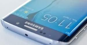 Galaxy S7 Snapdragon 820 ile beraber gelecek olduğu bildirildi