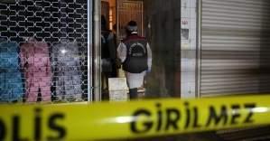 Gaziosmanpaşa'da doğalgaz can aldı: 4 ölü