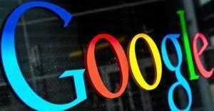 Google şifre sistemini aktif şifreleme sistemi ile değiştirecek
