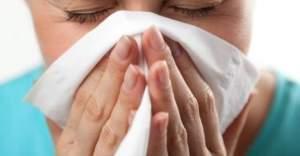 H1N1 neden oluyor? H1N1 hakkında neden olduğu yönünde bazı yeni bilgiler!