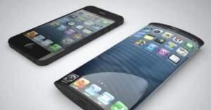 İphone 7 modellerinin özellikleri neler?