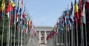 İran'a yönelik yaptırımlar kaldırılıyor