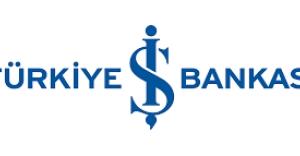 İş Bankası Özel Güvenlik Görevlisi Alımı