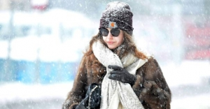 İstanbul'a kar ne zaman kapsayacak?