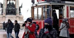 İstanbul'da 19 Ocak Salı okullar tatil mi? Vali Şahin açıkladı