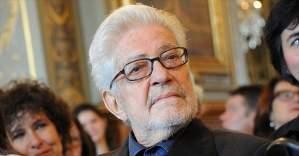 İtalya'nın dünyaca ünlü yönetmeni Ettore Scola hayatını kaybetti