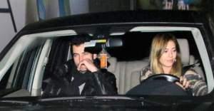 Kenan İmirzalıoğlu ve Sinem Kobal evleniyor mu?