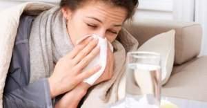 Kış hastalıkları nasıl korunulur?
