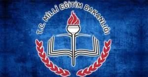 MEB Eğitim Genel Müdürlüğüne atama