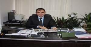 MEB Mesleki ve Teknik Eğitim Genel Müdürlüğü'ne atama