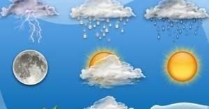 Meteorolojiden çok feci uyarı!