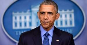 Obama ilk kez bir camiyi ziyaret edecek