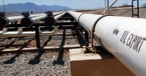 Fed kararı öncesi petrol fiyatı 31 dolar!