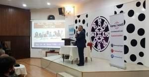 """SADED'de """"Algı Yönetimi ve Rıza Üretimi"""" semineri"""