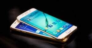 Samsung Galaxy S7 Mart ayında satışa sunulacak