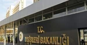 Somali'de Türk STK çalışanlarına saldırı!