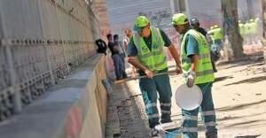 Taşeron işçi yasası ne zaman Meclis'te olacak?