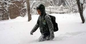 Tekirdağ'da yarın okullar tatil mi?