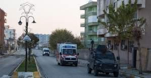 Terör bölgesindeki sağlık personeli ek ödeme alacak